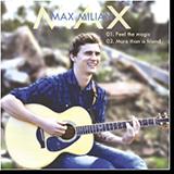 Max Milian - Feel The Magic