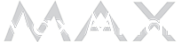 MAX MILIAN Logo